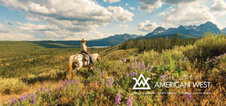 Banner_Great_American_West