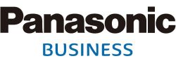 Panasonic-Business-android-oplossing