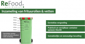 recycling-frituur-olie-refood