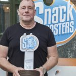 ronblauw-wint snackmasters-sterrenchef