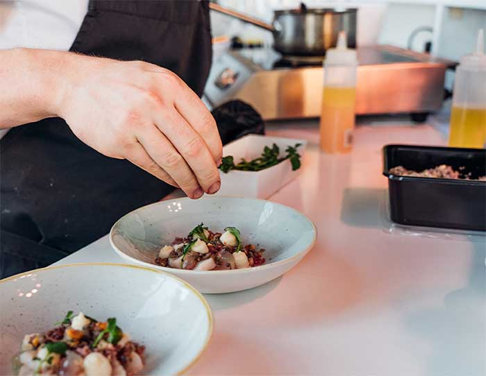 smakenrad_sterrenchef-culinaire-belevenis