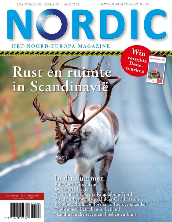 Cover_Nordic