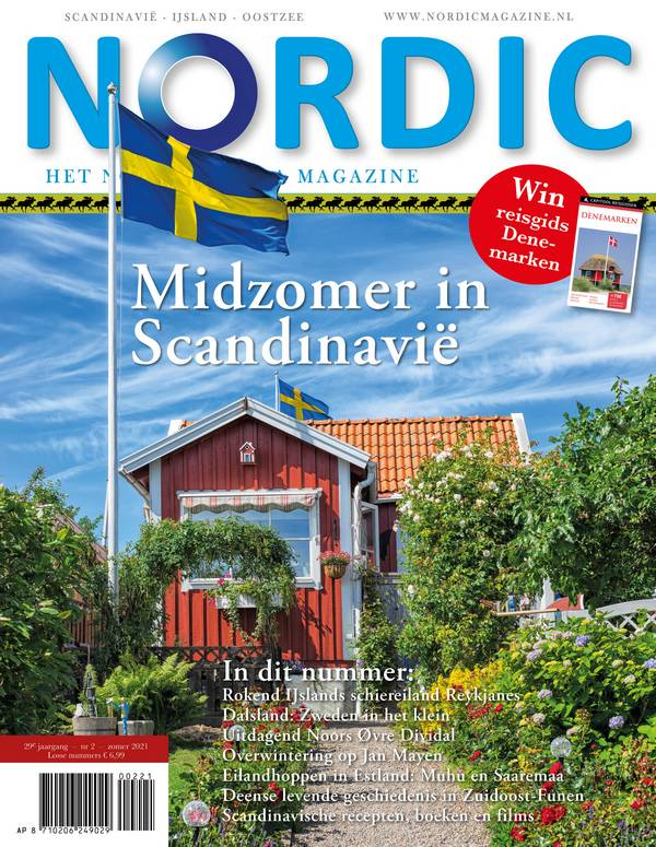 Cover_Nordic_02_2021