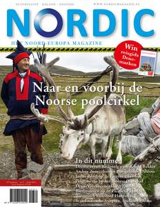 Cover_Nordic_03