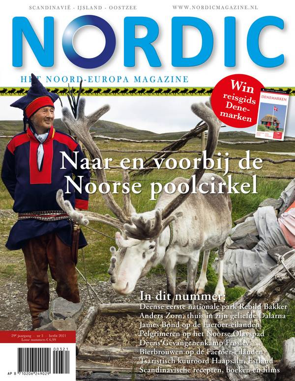 Cover_Nordic_03_2021